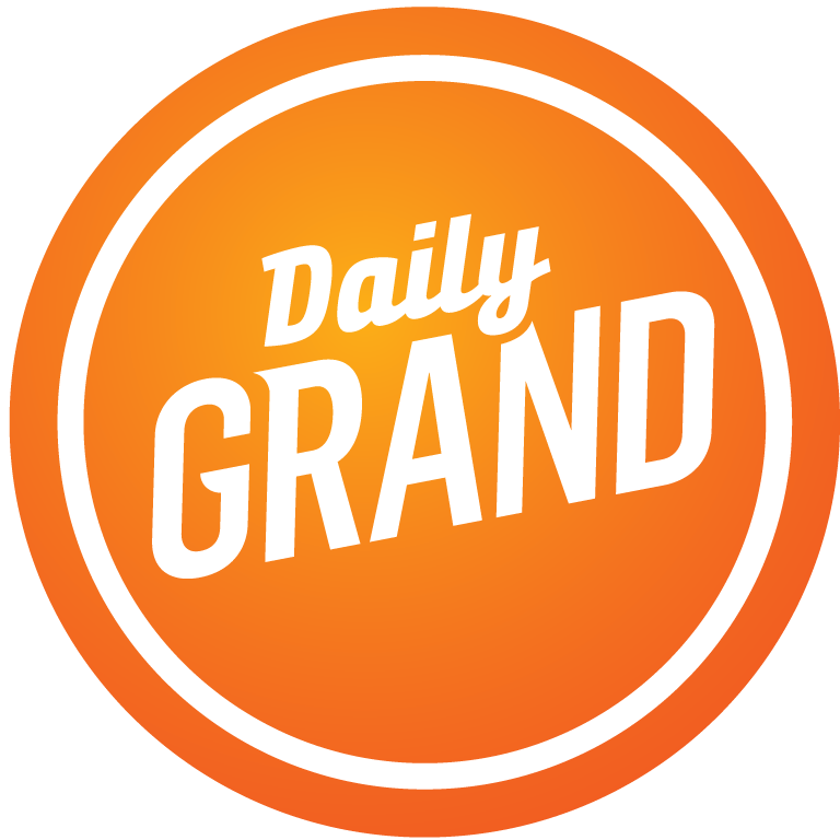 Atlantic Lottery Bucko Winning Numbers