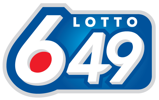 Buy Lotto 649 Online