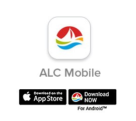 Download Atlantic Lottery Mobile | Atlantic Lottery Corporation