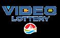 Atlantic Lottery Winning Numbers Bucko