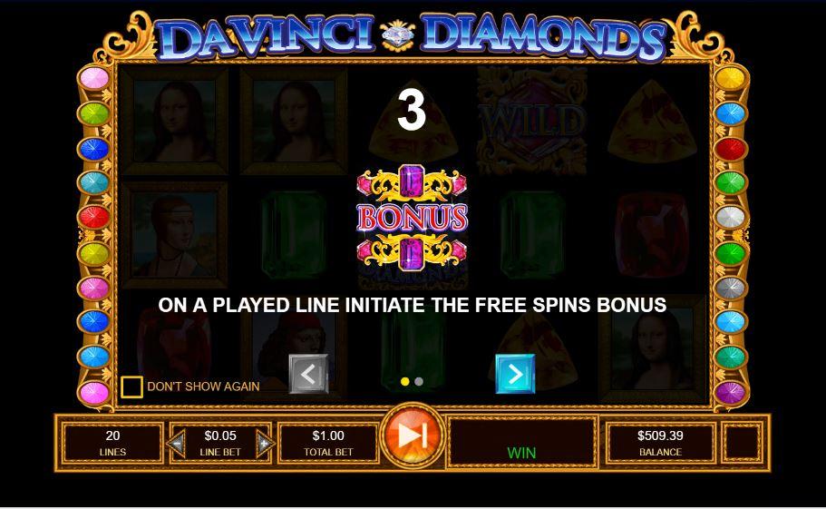 Online slots deposit by phone