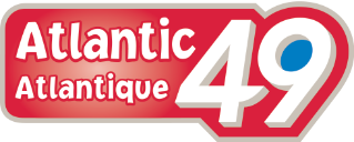 Atlantic Lottery Corporation   Winning Numbers, Games & More