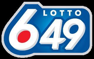 Lotto 649 Winning Numbers Nb