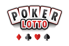 Poker lotto results canada shark cage poker players